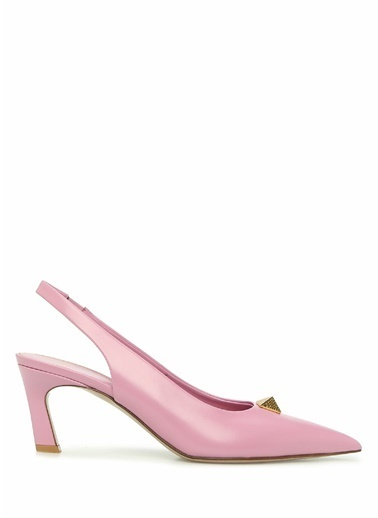 Valentino Garavani Ayakkabı Pembe